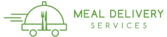 mealdeliveryservices.co.uk